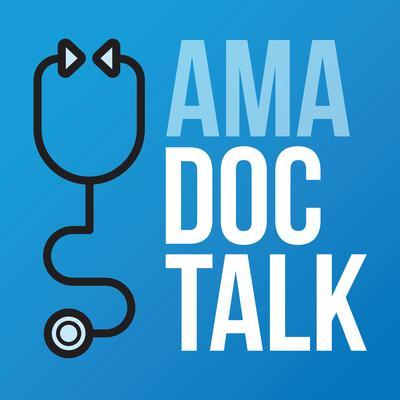 AMA Podcast.jpeg