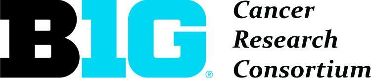 Big Ten Cancer Research Consortium logo