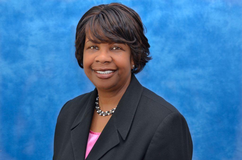 Michigan Medicine chief human resources officer