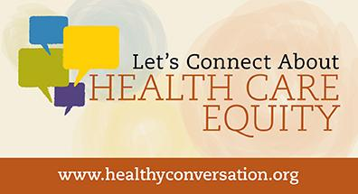 Health Care Equity