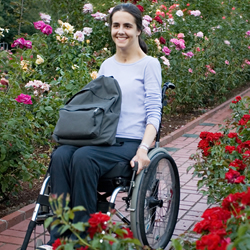 For People With Spinal Cord Injuries >> U S Health Care System Doesn T Meet Needs Of Patients With Spinal